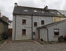Carlow, House for sale - ID3