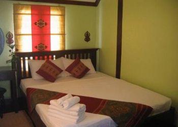 Hotel Luang Prabang, Ban Choumkhong, Villa Laodeum
