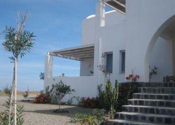 Appartamento di vacanza Santorini, Oia Baxedes Beach Kolumbo, Apartment Anemos