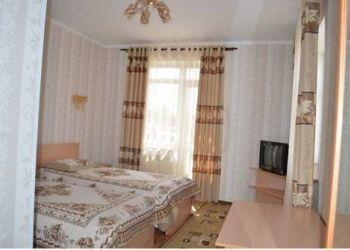 Hotel Karakol, Toktogula Street 227, Altamira Hotel
