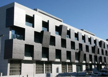 Hotel Porto, Rua do Mestre Guilherme Camarinha, 212, Hotel Eurostars Oporto