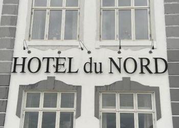 Havnevej 38, 9670 Løgstør, Hotel du Nord