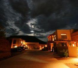 Hotel Mtunzini, Kwazulu-Natal, Nandi Mthembu Drive Ballito, Life Hotels Ballito (Sl)