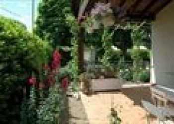 Pension Cambieure, 8 Chemin du Relais, Bed and Breakfast La Prade Cambieure