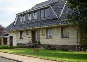 """Wohnung Tarmstedt, Freitagskamp 3, Ferienhaus """"Elfriede"""" in Tarmstedt"""