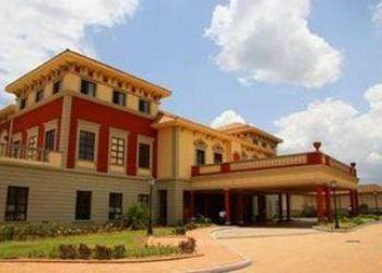 Hotel Mutungo, Lweza Kigo Road, Lake Victoria Serena Resort