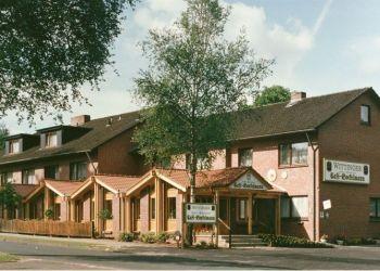 Nöllestraße 18, 29646 Bispingen, Hotel Bockelmann***