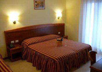 Hotel Mestrino, Via Marco Polo 63/65, Hotel Marco Effe***