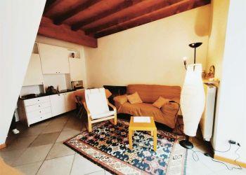 Appartamento 1 camera Valmadrera, Appartamento 1 camera in vendita