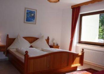 Wohnung Grainau, Loisachstr. 68, Gästehaus Buchenhof