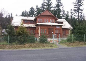 Wohnung Zawoja, Podryżowana 2035, Styrnol