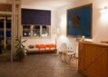 Dapia Town SPETSES, Speces Island, Roumanis 4*