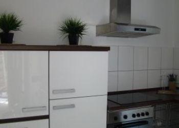 Wohnung Versmold, Kreuzstr. 26, Villa Sonnenschein