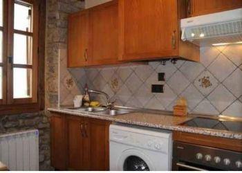 Wohnung Broto, Avenida de Ordesa, Casa Felices