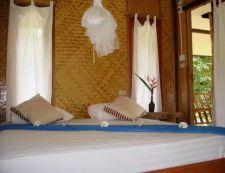 231 Moo6, 74000 Ban Sok, Baan Khao Sok Resort - ID2