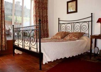 Wohnung Carcassonne, 71 rue Trivalle, Les Florentines