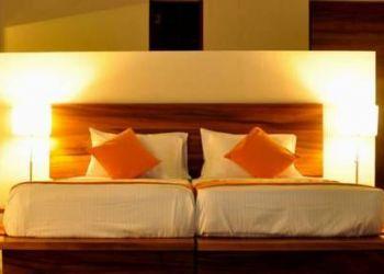 Wohnung Panadura, 294/20  Ruskin Island,Diggala, Villa 14 Bolgoda