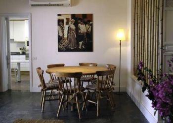 Wohnung Pasito Blanco, Ancla, Villa Palma Real