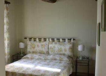 Hotel Castiglione del Lago, Loc.Giorgi - Pozzuolo Umbro, Agriturismi Farina