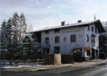Hauptstraße 4, 6365 Kirchberg in Tirol, Lackner, Appartementhaus