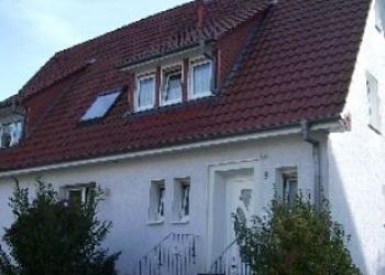 Wohnung Bad Iburg, Pestalozzistr. 5, Wohnung Wagener
