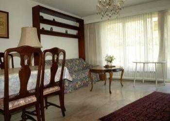 Wohnung Morcote, Apartment Residenza Miralago Morcote