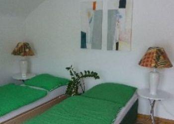 Wohnung Neidlingen, Seestrasse 63, Wohnung 2 Zimmer Nähe Weilheim