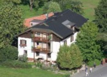 Ossiach 5, 9570 Ossiach, Schlosswirt Naturgasthof