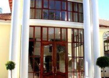 Hotel Son Servera, C/ S'Ametller 21, Cristina Apartamentos Villas