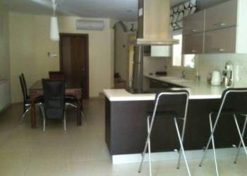Wohnung Goudhi, Goudi village, Saint Andronikos House