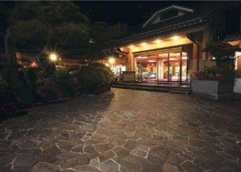Thrikunnapuzha - 690 566, Allepeya, Coir Village Lake Resort 3*