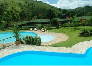 ESTRADA PRESIDENTE PEDREIRA, 8300, 27113-400 Mendes, HOTEL FAZENDA PARADOR MARITACAS SPA RESORT