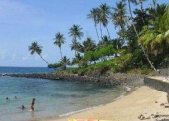 Hotel Santana, Praia Messias Alves, Club Santana, Beach Resort