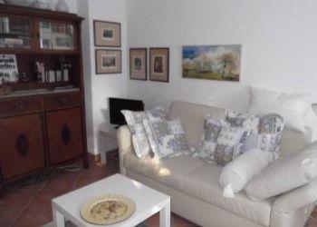 Wohnung Glienicke, Medebacher Weg 35, Sweet Home Apartment