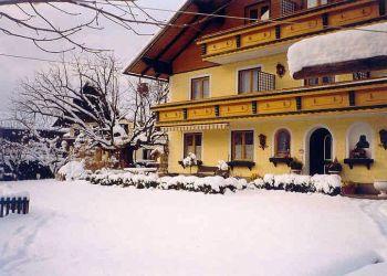 Privatunterkunft/Zimmer frei Wals-Siezenheim, Kapellenweg 5, Bonauerhof
