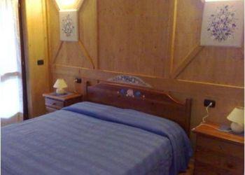 Wohnung Pontebba, Frazione Studena Bassa 37, La Vecchia Latteria