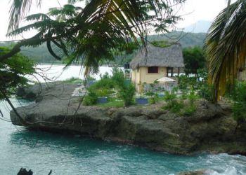 Hotel Port-Salut, 177 Blvd Jean Jacques Dessalines, La Source Hotel