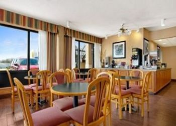 Hotel Woodland Park, 1600 Hwy 21 S, Baymont Inn And Suites Oxford