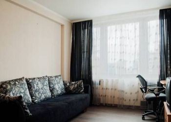 Noviy Arbat Area, 109004 Moscow, Astor Apartments Arbat