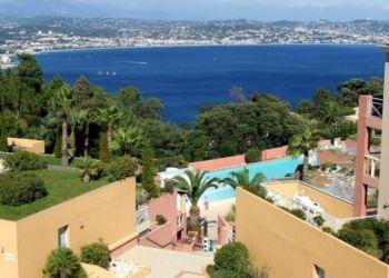 Hotel Cannes, BOULEVARD EUGENE DEQUAY 1, 06590 THEOULE SUR MER, Mmv Horizon Bleu