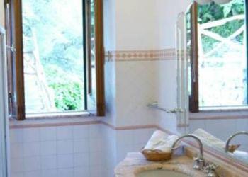 Wohnung Positano, Via Monsignor Vito Talamo, Colle Dell'ara