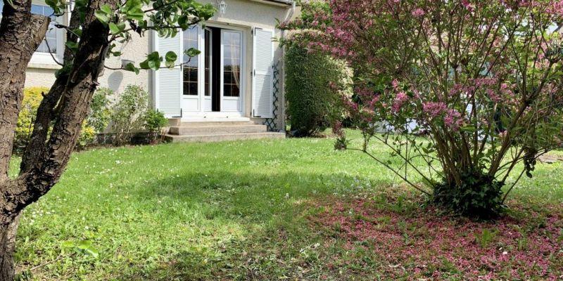 Casa Lagny sur marne, Casa in vendita - #1