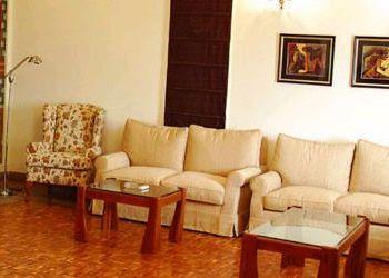 Hotel Bhiwadi, M-13/16, DLF Phase - 2, Behind DLF Square Building, 122 002, Gurgaon (Haryana), India, Karina