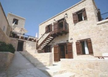 Wohnung Goudhi, Goudi, Leonidas Village Houses