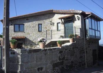 A Lobagueira, 16 , 27528 A Lobagueira, As Casas da Trisca