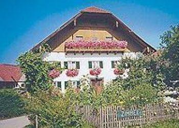 Dorf 15, 5301 Eugendorf, Radauer, Bauernhof