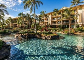 Hotel Koloa, 2641 Poipu Road, Koloa, Poipu 96756, Hawaii United States, Wyndham Poipu Beach Grand Resort