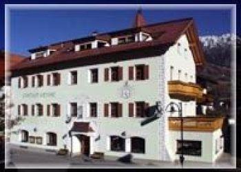 Dorfstrasse 15, 6522 Prutz-Faggen, Gasthof Gemse