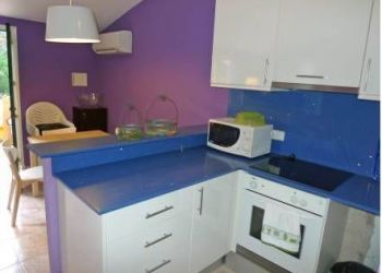 Wohnung Cala Galdana, Apartment Urb Serpentona Cala Galdana