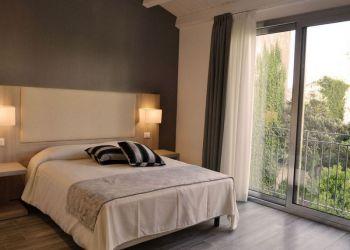Via Duca Degli Abruzzi, 8, 90046 Monreale, Bed and Breakfast Palazzo Ducale Suites***